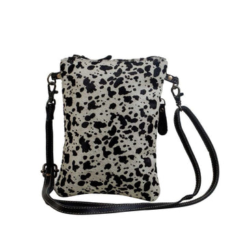 MYRA SKITTISH CROSSBODY BAG