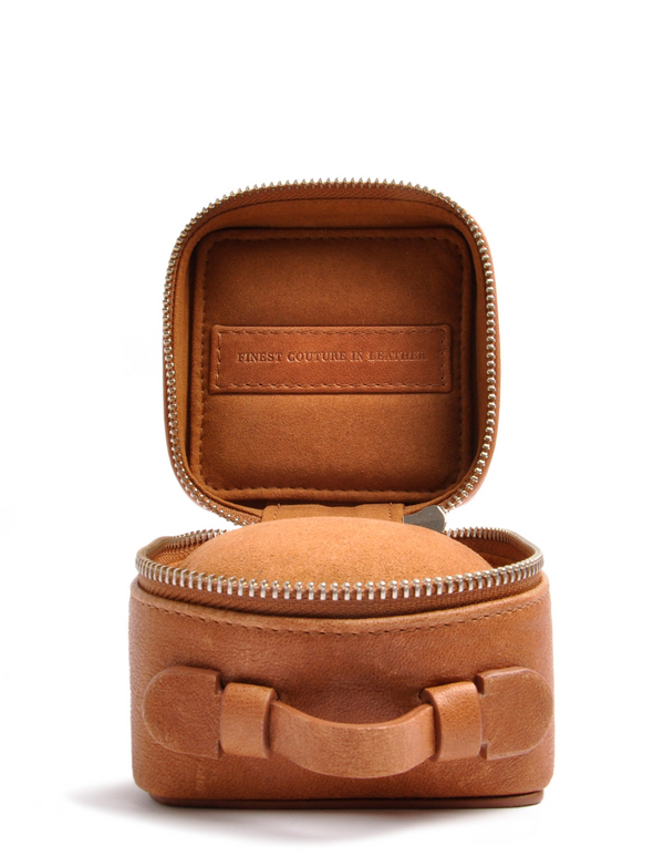 WATCH CASE . SINGLE