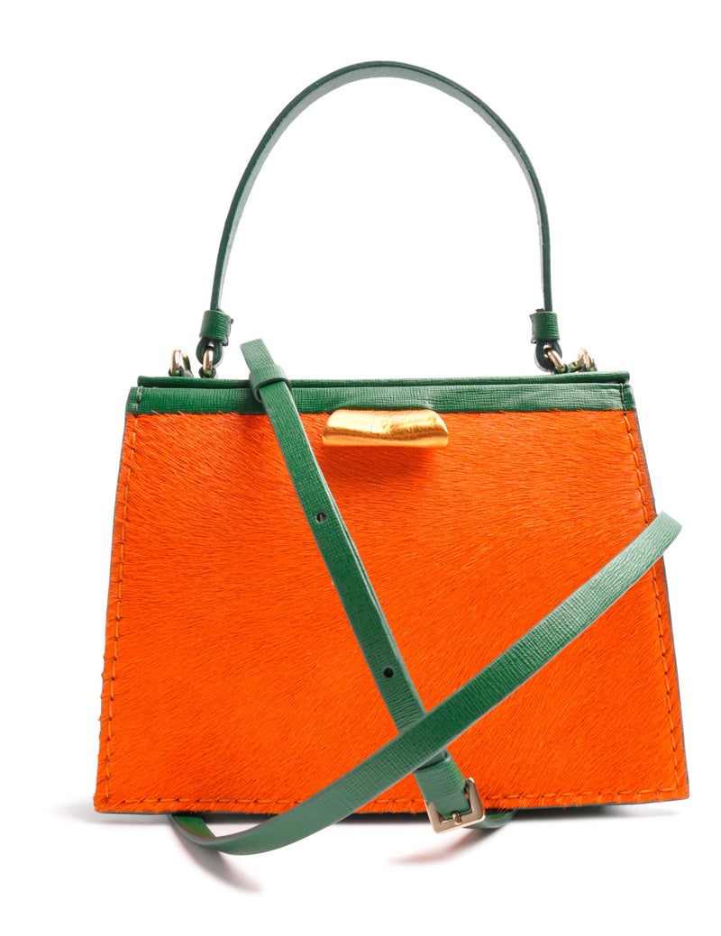 TURTLE EDGE. TOTE SMALL