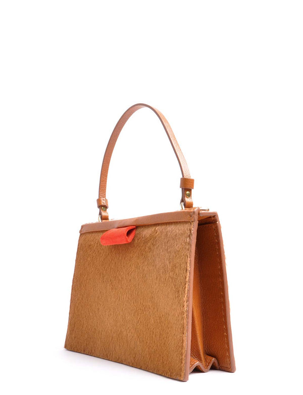TURTLE EDGE . TOTE SMALL