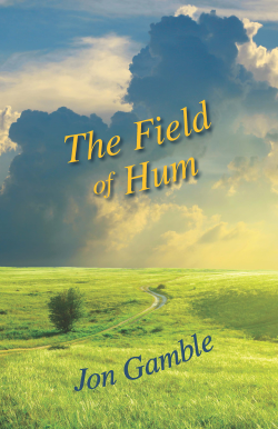 The Field of Hum