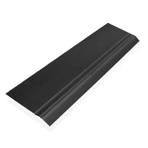 Refurbishment Eaves Protector 750mm Support Tray Roof Felt