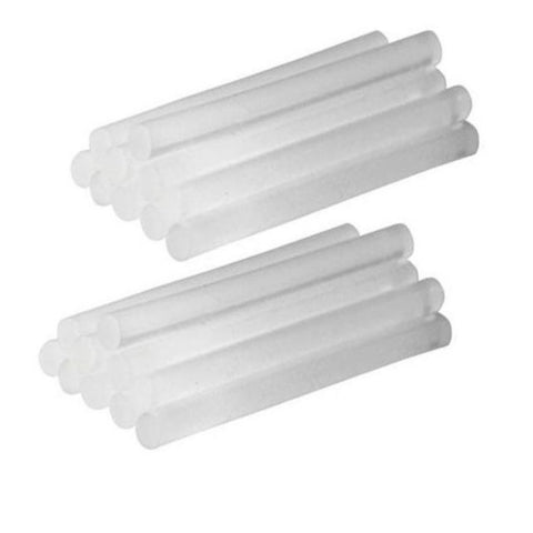 Glue Sticks for Hot Melt Gun. 7mm & 12mm <br><br>