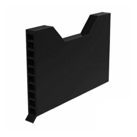Brick Weep Vents Wall Ventilation / Colour Options<br><br>