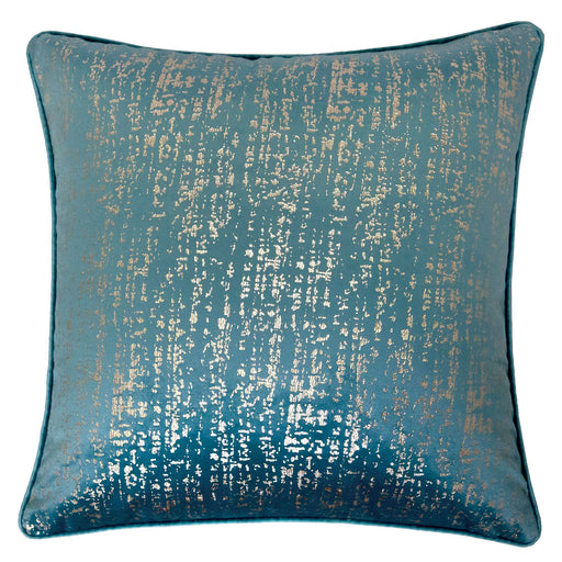 "Belle Multi 20"" X 20"" Pillow, Multi image"