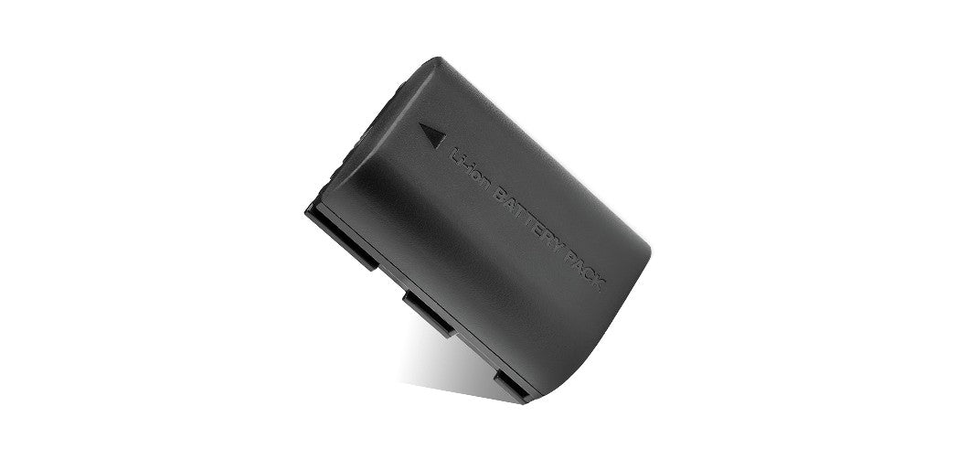 BM Premium battery for Canon R6 and R5