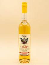 Load image into Gallery viewer, Clairin Ansyen, Vaval Haiti, 21 Months, Single Caroni Cask (49,2%, 70cl)