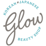 The Glow Beauty Shop