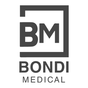 Bondi Medical Supplies Inc
