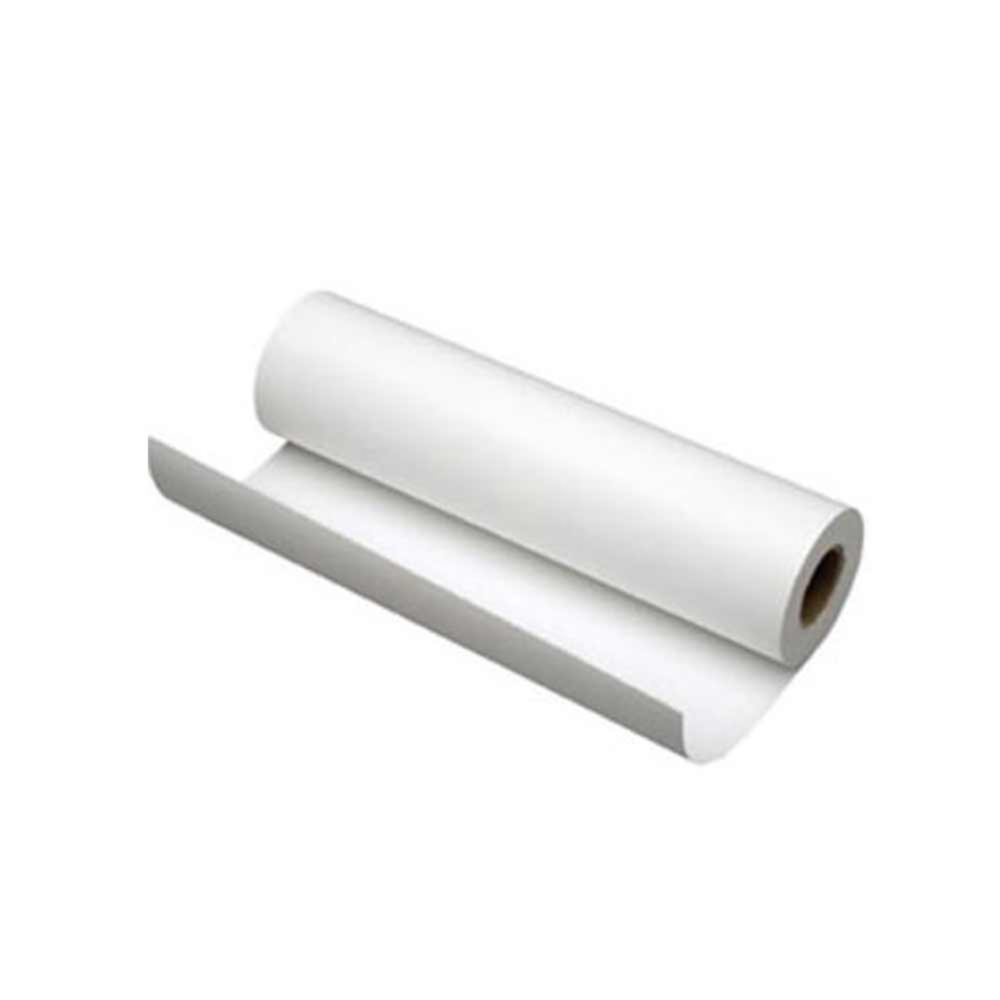 PAPER ROLL SMOOTH 21'' 12/BOX