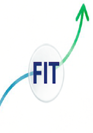 FIT Live Demonstration