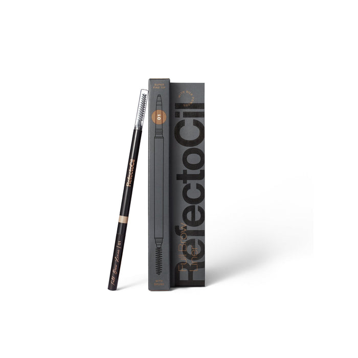 RefectoCil Full Brow Liner