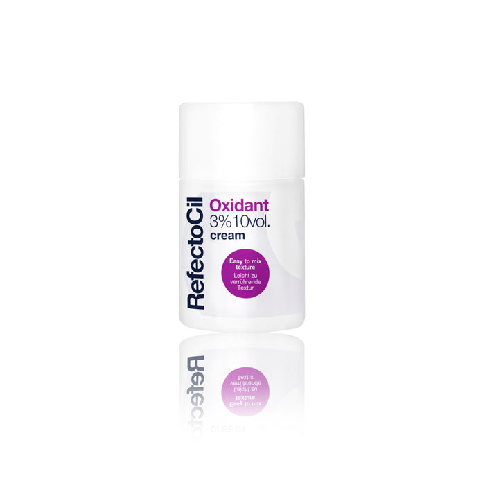 Refectocil 3% Oxidant Cream 100ml