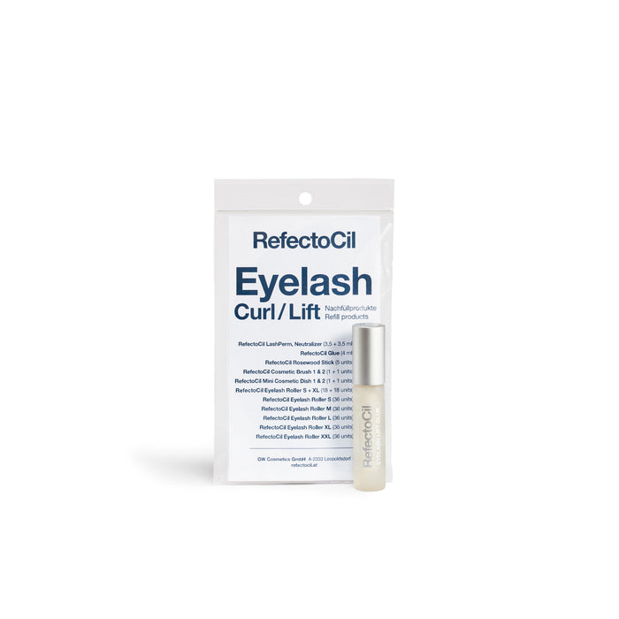 Refectocil Eyelash Lifting Glue (Refill)