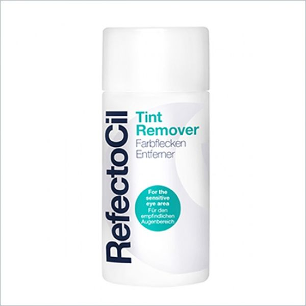 Refectocil Tint Remover, 150 ml