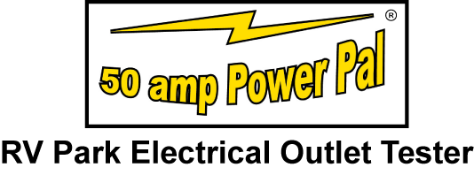 Rv Campground Voltage Tester Protects Your Rv