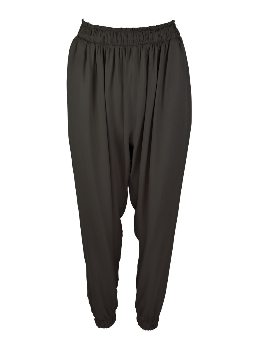 Sischy Joggers, Black