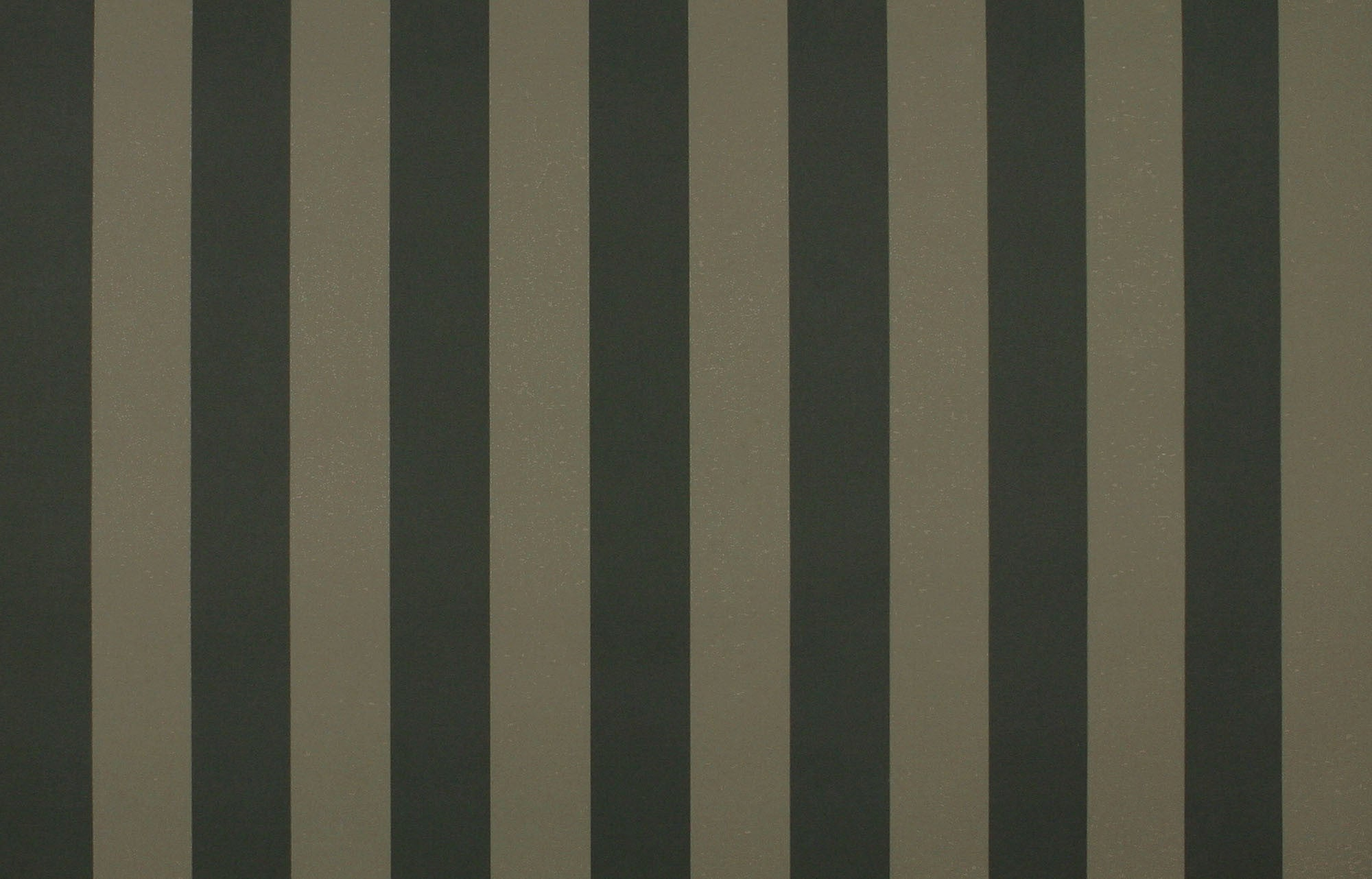 Striped Wallpaper Light Grey Dark Grey Geraldine Rae