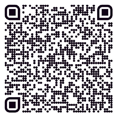 Scan QR Code to leave a review of our product!
