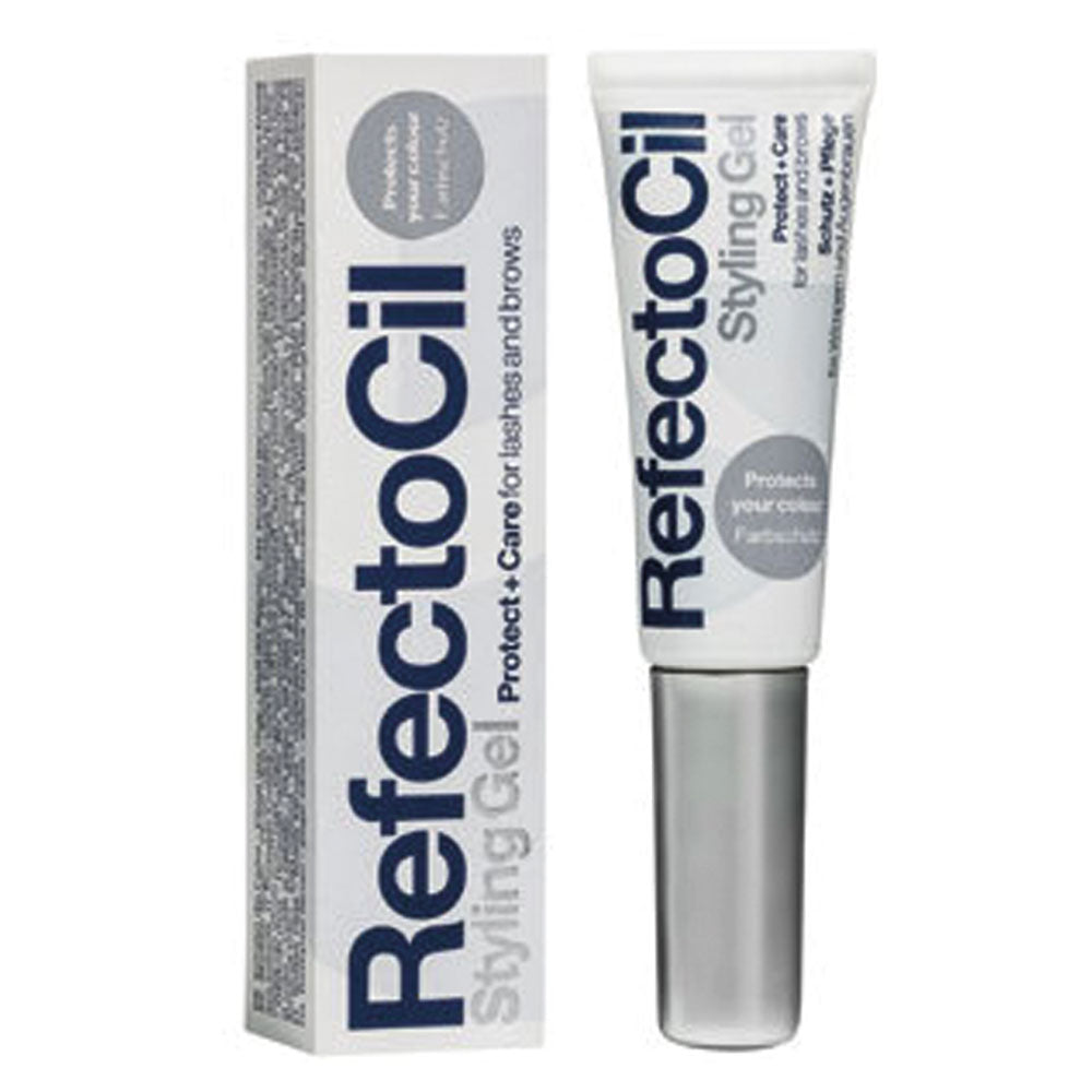 Soin protecteur STYLING GEL Refectocil