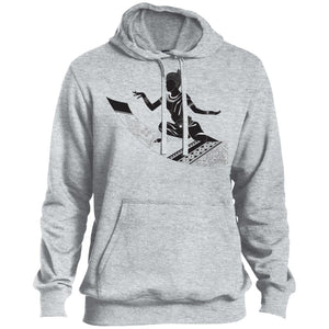 Open image in slideshow, Water festival Cambodia ST254 Pullover Hoodie