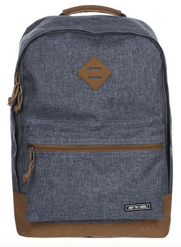 Animal Cayo Backpack - Boardworx
