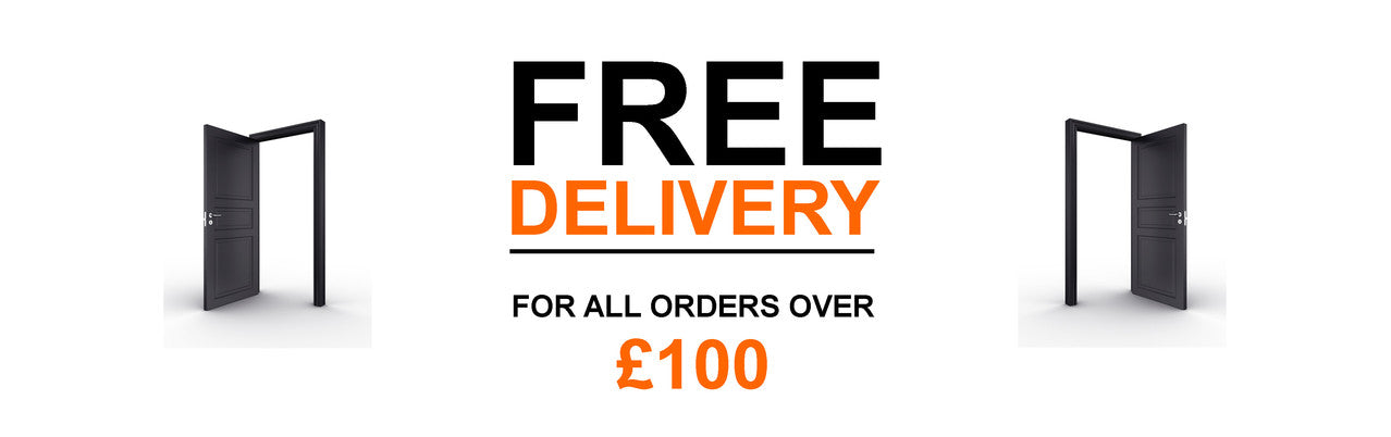 Door Control Gear Free delivery