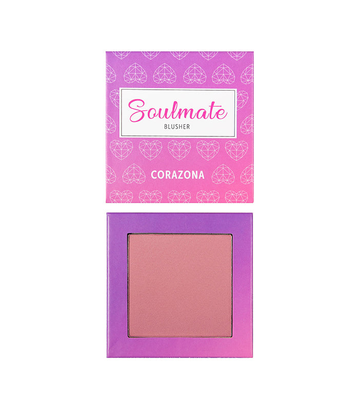 Soulmate Blusher
