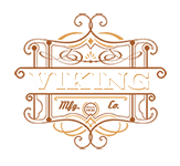 Viking Magic