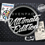 Sven Pad Ultimate Edition