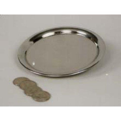 Coin Tray-Viking-Haenchen