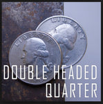 Double-sided Coin, Double-tail