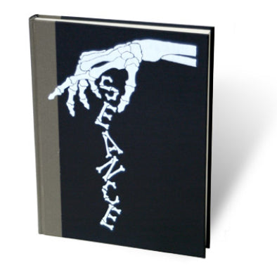 Seance- The book
