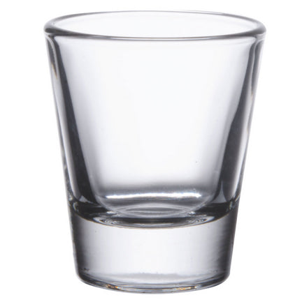Shot Glass-replacement