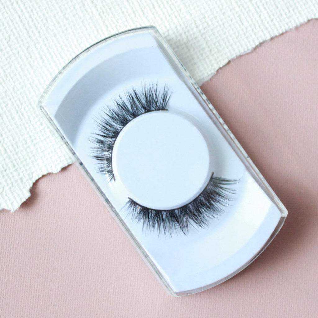 Arianna False Eyelashes -
