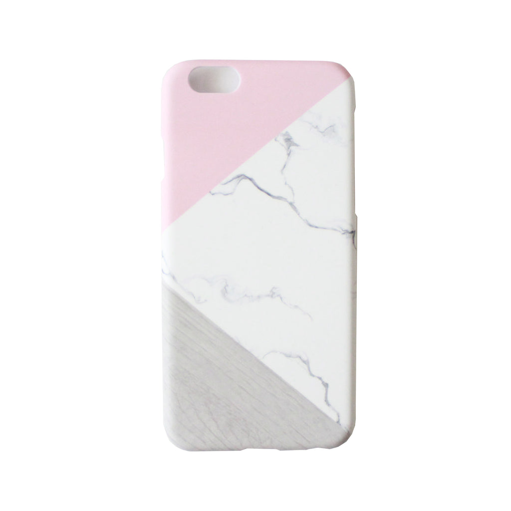 Mila phone case - Iphone 6/6s & iphone 6 plus/6s plus