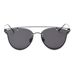 Bliss Sunglasses Black