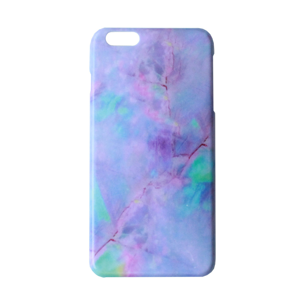 Galaxy Case - IPhone 6, 6 Plus, 7 & 7 Plus