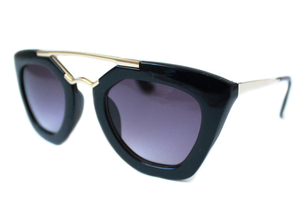 Paris Sunglasses - tee & ing. - 2