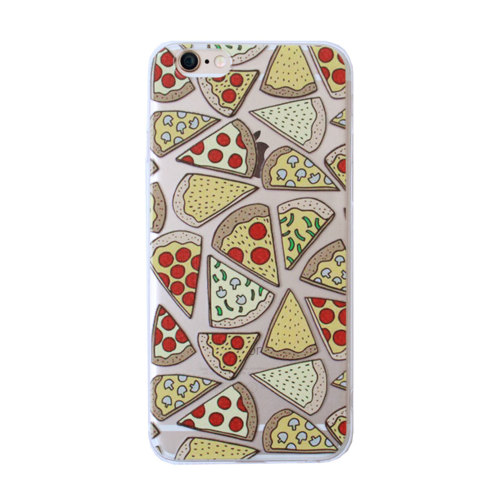 Love pizza Iphone 6/6s