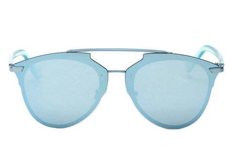 St Tropez Sunglasses Blue