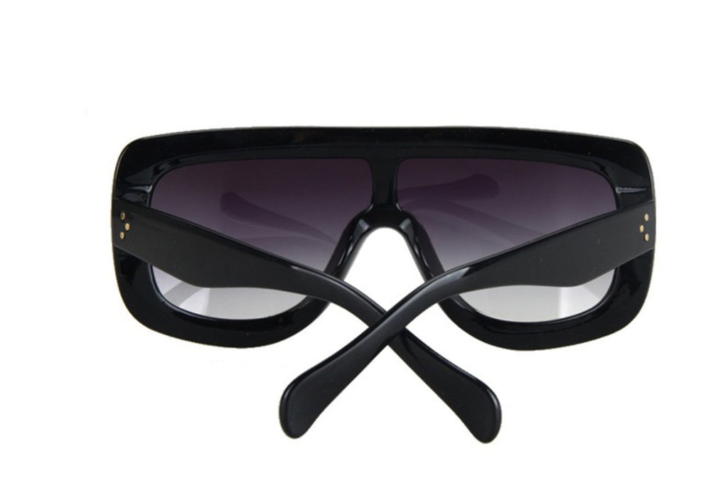 Vegas Sunglasses