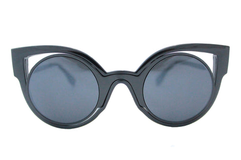 Ziggy Sunglasses -  - 1