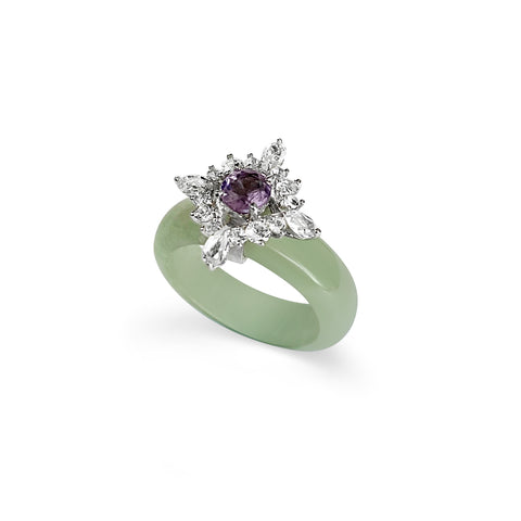 [NEW IN] Vernelle Ring