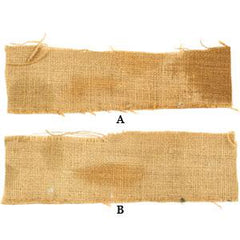 ANCIENT EGYPTIAN MUMMY CLOTH C.700 BC - Product
