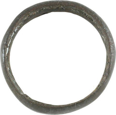 VIKING WEDDING RING, 850-1050 AD SIZE 6 - Fagan Arms