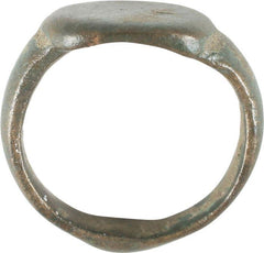 Bronze  C.100-350 Ad - Product