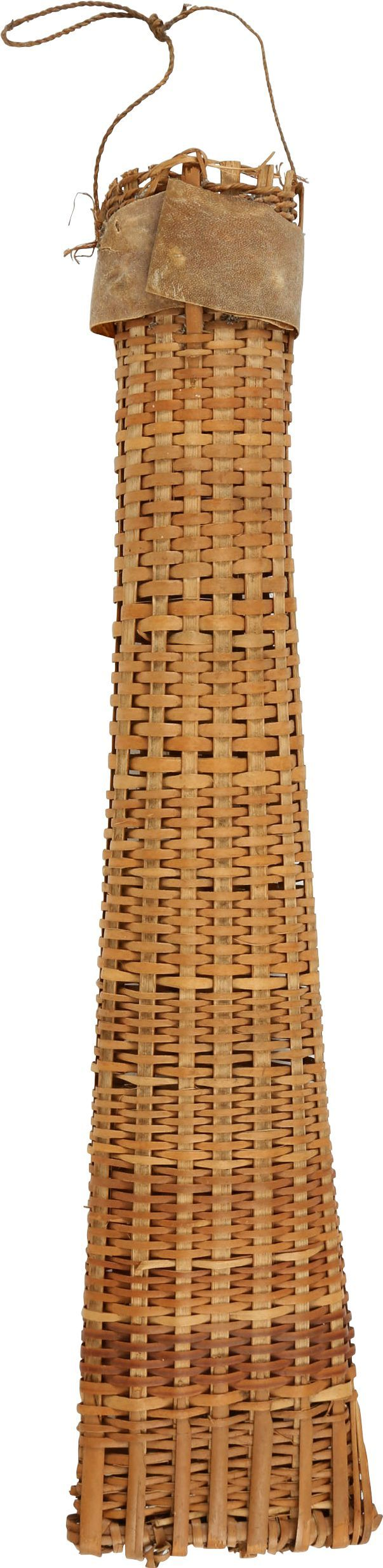 Ifugao Headhunters Quiver - Product