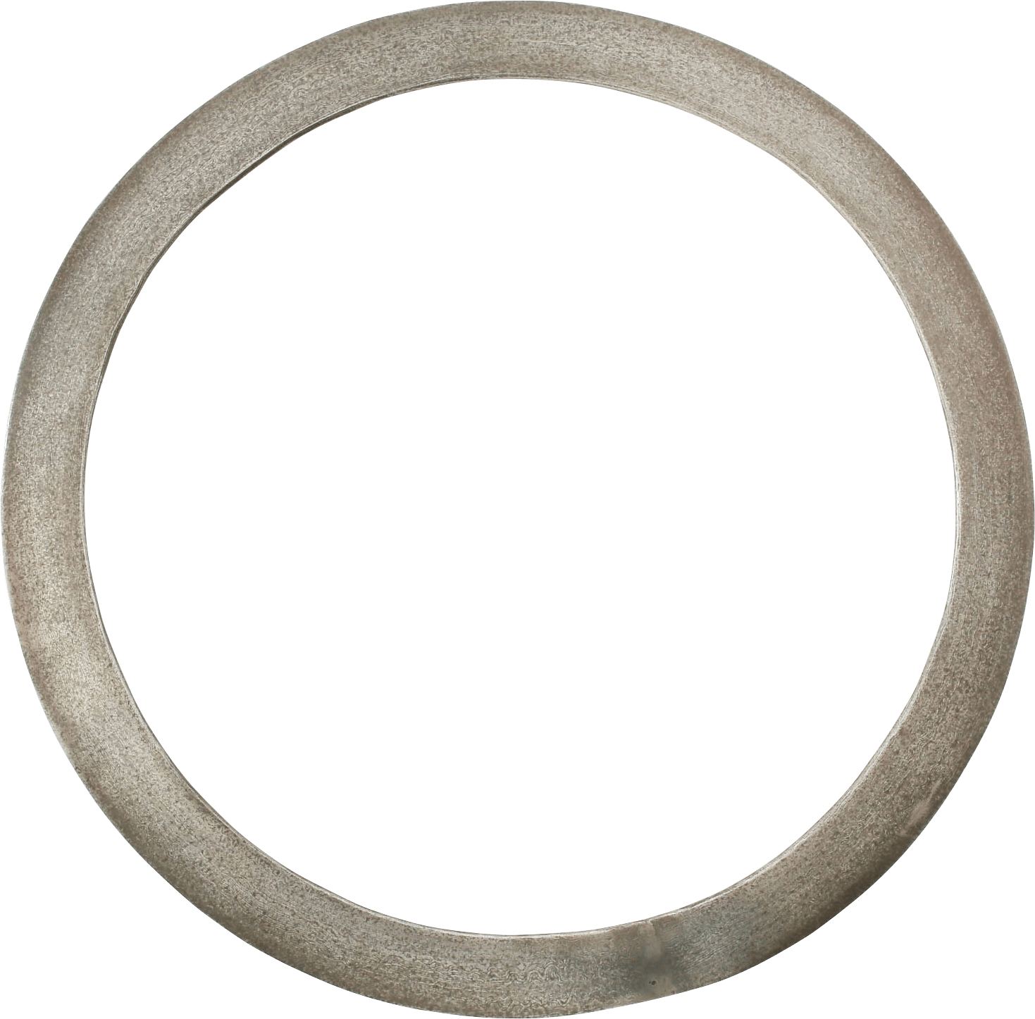 INDIAN (SIKH) THROWING RING CHAKRAM - Product