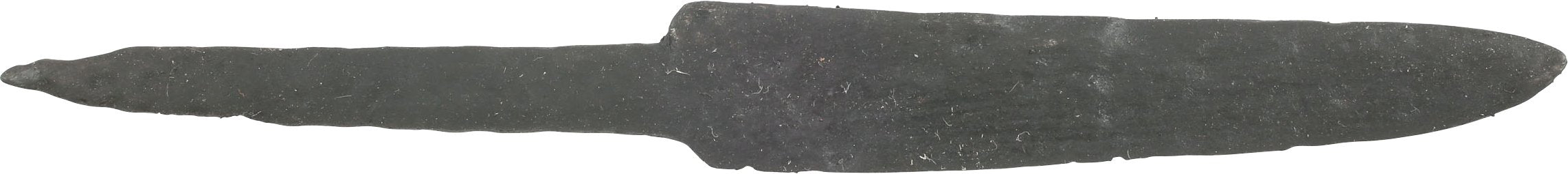 VIKING SIDE KNIFE OR POUCH KNIFE 866-1067 AD CAMBRIDGESHIRE ENGLAND - Product